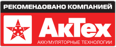 aktex_recommended_230x93_png.png